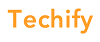 Techify Solutions Pvt Ltd