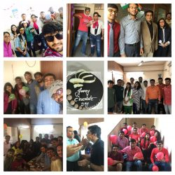 Day Celebration-collage